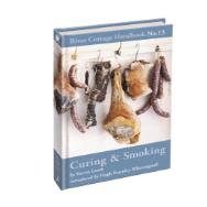 Curing & Smoking Books
