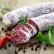Salami Seasonings