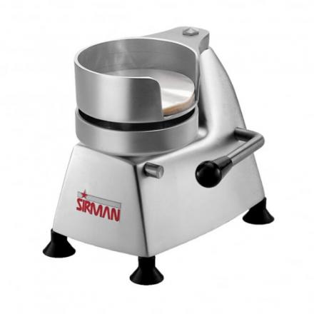"Semi-Automatic Burger Press 5"""