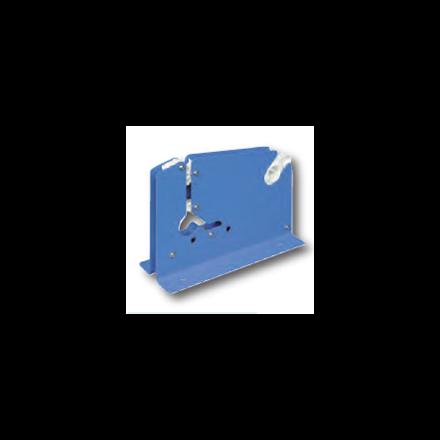 Neck Tie Bag Sealer Machine