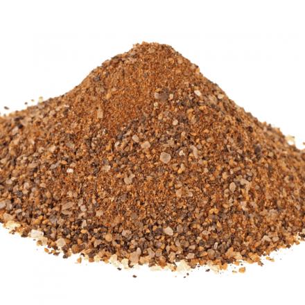 Sack Biltong Spice 25kg
