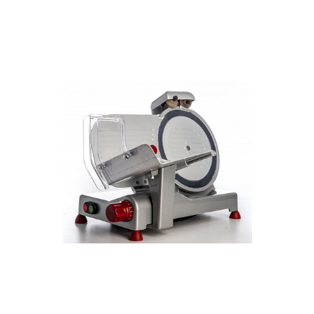D-250 Electric Slicer