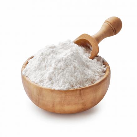 Dextrose (2kg)