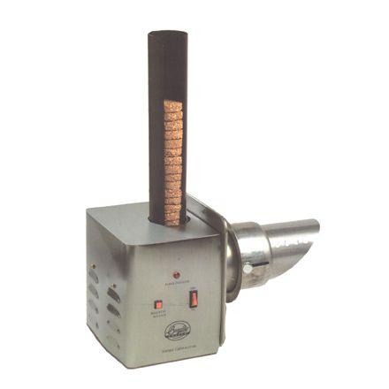 The Bradley Smoke Generator