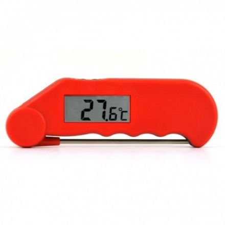 Gourmet Thermometer