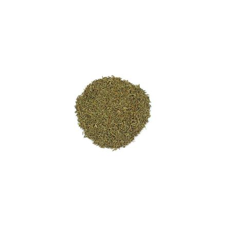 Rubbed Thyme 200g