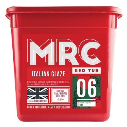 MRC Italian Glaze 2.5kg