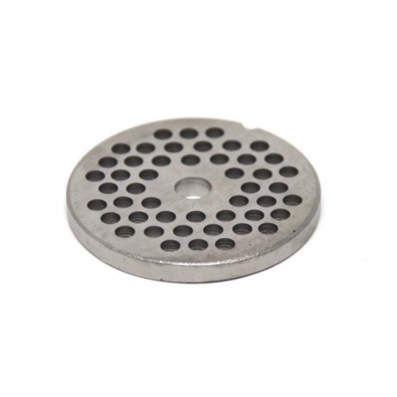 No.32 Stainless Steel Mincer Plate