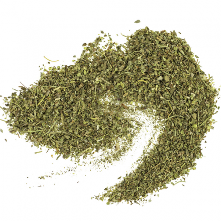 Mixed Herbs 200g