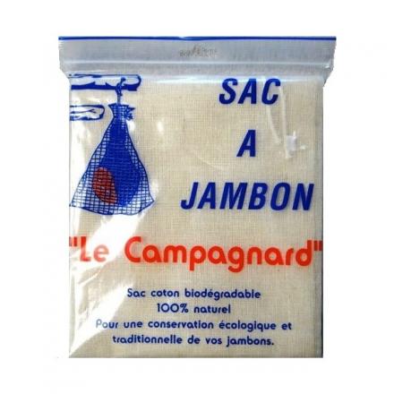 Traditional Fischer Ham Bag