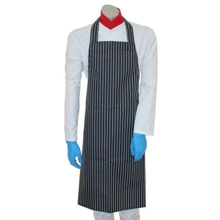 Butchers Nylon Apron