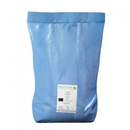Organic Curing Salts 10kg