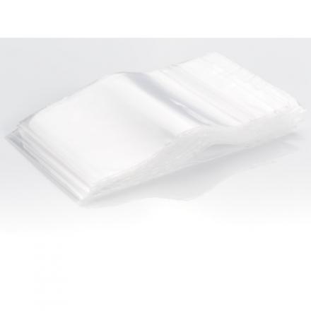 150 x 300 Commercial Vacuum Bags (200)