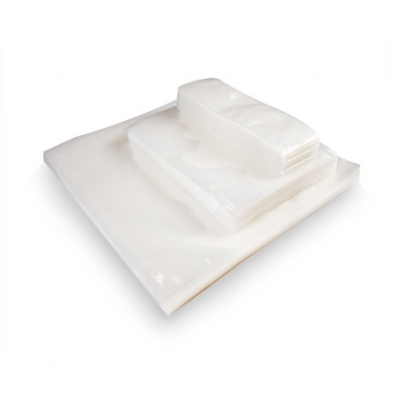 200 x 300 Commercial Vac Bags
