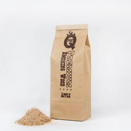 ProQ Wood Dust 1.2ltr (200g pack)