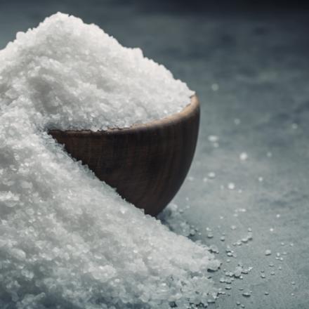 Salami Curing Salts 1kg