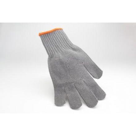 Maxxwear Slash Proof Protective Glove