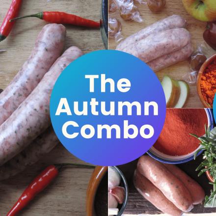 The Autumn Combo