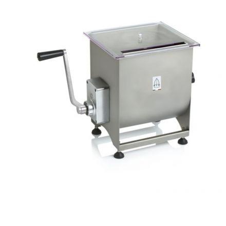 TreSpade MX-20 Sausage Mixer