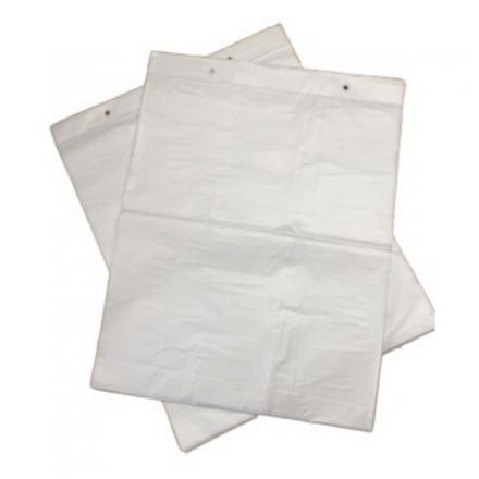 HT Food Grade Bags 12 x 18 (100)