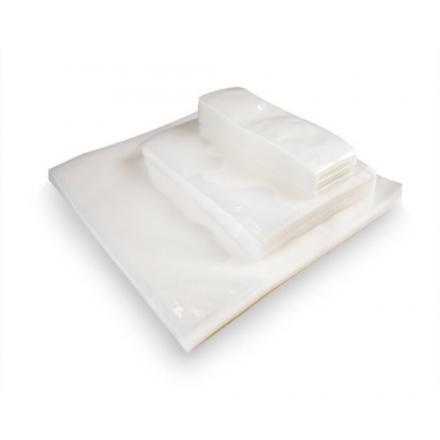 100 x 300 Commercial Vacuum Bags (200)