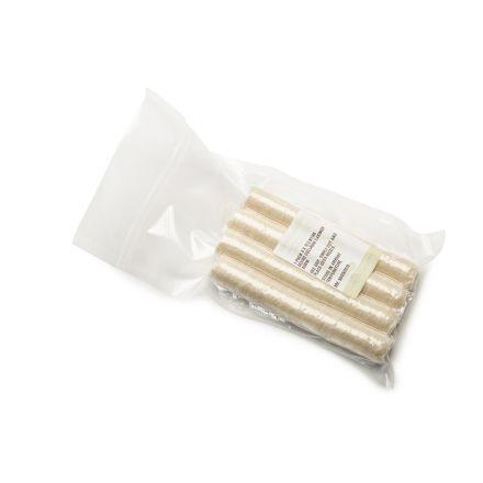 Collagen Devro 23mm Casings, 50mtrs