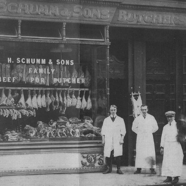 Schumm_butchers_Ludwig_apprentice_